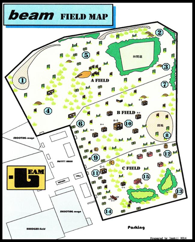 FIELD-MAP1