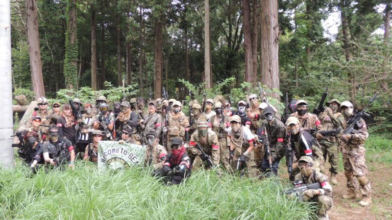 2017.8.26森林定例会