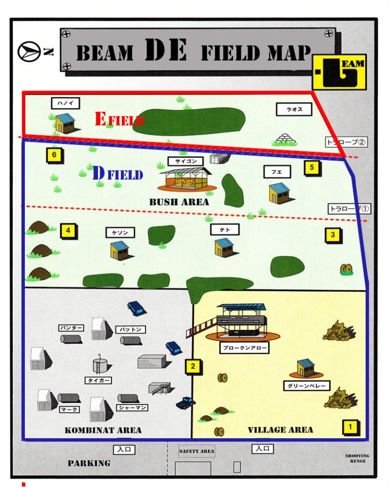 ed-field